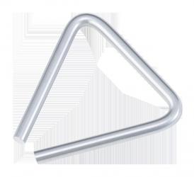 61183-4al-4-overture-triangle_thumbnail