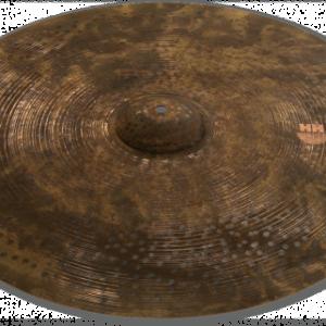 12280n-22-inch-hh-nova_large (1)