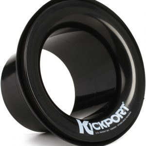 KickPortB-large